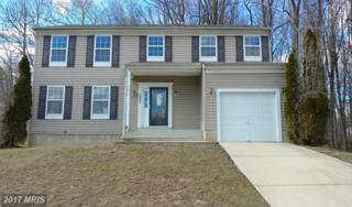 2000 Thyrring Court, District Heights, MD 20747 (#PG9868761) :: LoCoMusings