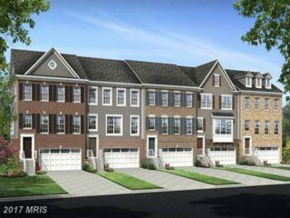 Brick Yard Boulevard, Beltsville, MD 20705 (#PG9868796) :: Pearson Smith Realty