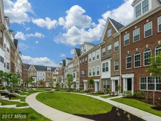 Brick Yard Boulevard, Beltsville, MD 20705 (#PG9868808) :: Pearson Smith Realty