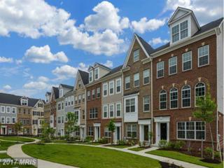 Brick Yard, Beltsville, MD 20705 (#PG9868831) :: Pearson Smith Realty