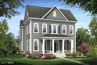 Maisson Ridge Circle, Beltsville, MD 20705 (#PG9868842) :: Pearson Smith Realty