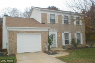11705 Mary Catherine Drive, Clinton, MD 20735 (#PG9869025) :: LoCoMusings