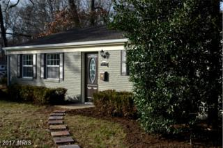 15709 Maple Drive, Accokeek, MD 20607 (#PG9869032) :: Pearson Smith Realty
