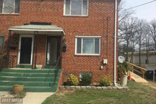 4036 28TH Avenue, Temple Hills, MD 20748 (#PG9869037) :: Pearson Smith Realty