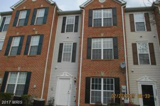 4002 Estevez Court, Bowie, MD 20716 (#PG9869677) :: Pearson Smith Realty