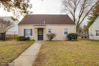 6215 Alpine Street, District Heights, MD 20747 (#PG9870013) :: Pearson Smith Realty