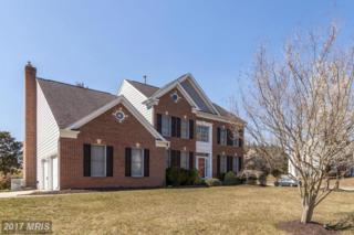 2110 Woodvale Lane, Bowie, MD 20721 (#PG9870555) :: LoCoMusings