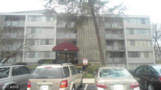 1830 Metzerott Road #102, Adelphi, MD 20783 (#PG9870556) :: LoCoMusings