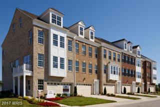 4117 Winding Waters Terrace, Upper Marlboro, MD 20772 (#PG9871188) :: Pearson Smith Realty