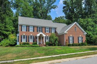 8216 Waterside Court, Fort Washington, MD 20744 (#PG9871567) :: LoCoMusings
