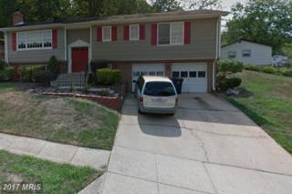 9401 Dashia Drive, Fort Washington, MD 20744 (#PG9872701) :: Pearson Smith Realty