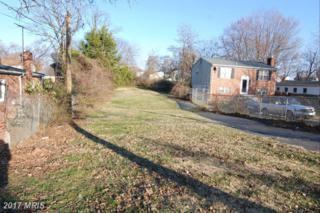 907 Cypresstree Drive, Capitol Heights, MD 20743 (#PG9873435) :: Pearson Smith Realty