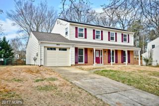 9209 Ivanhoe Road, Fort Washington, MD 20744 (#PG9873753) :: Pearson Smith Realty