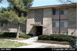 7202 Donnell Place D4, District Heights, MD 20747 (#PG9874038) :: Pearson Smith Realty