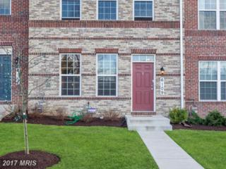 6109 Hanlon Street, Capitol Heights, MD 20743 (#PG9874526) :: Pearson Smith Realty