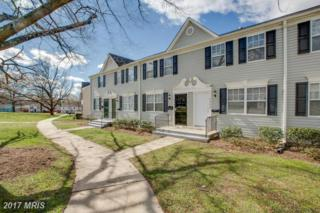 6894 Hawthorne Street, Landover, MD 20785 (#PG9877903) :: Pearson Smith Realty