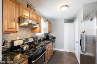 4809 Oglethorpe Street, Riverdale, MD 20737 (#PG9879160) :: Pearson Smith Realty