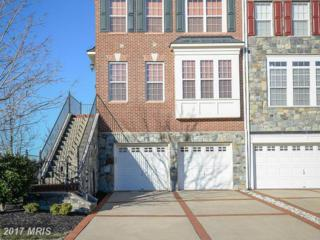 14600 Briarley Place, Upper Marlboro, MD 20774 (#PG9880474) :: LoCoMusings