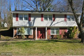 1616 Taylor Avenue, Fort Washington, MD 20744 (#PG9881706) :: Pearson Smith Realty