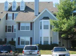 13522 Lord Sterling Place 7-11, Upper Marlboro, MD 20772 (#PG9883226) :: Pearson Smith Realty