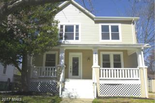 4512 Tuckerman Street, Riverdale, MD 20737 (#PG9883761) :: LoCoMusings