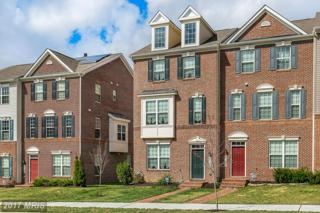 6126 Walbridge Street, Capitol Heights, MD 20743 (#PG9886048) :: Pearson Smith Realty