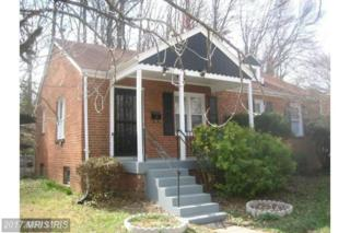 2005 Marbury Drive, District Heights, MD 20747 (#PG9888342) :: Pearson Smith Realty