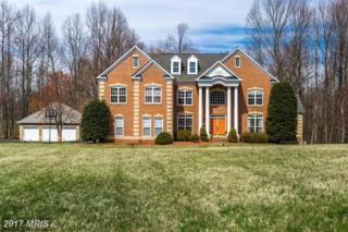 5823 Old Crain Highway, Upper Marlboro, MD 20772 (#PG9888525) :: Pearson Smith Realty
