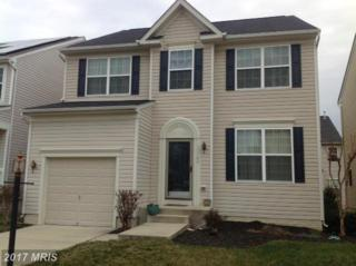 15702 Chadsey Lane, Brandywine, MD 20613 (#PG9889005) :: Pearson Smith Realty