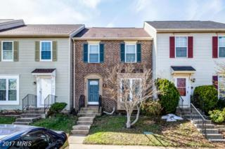 4626 Langston Drive, Bowie, MD 20715 (#PG9890248) :: LoCoMusings