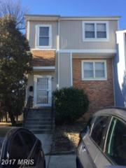 6429 Entwood Court, Fort Washington, MD 20744 (#PG9890579) :: Pearson Smith Realty