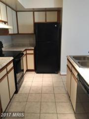 13576 Lord Sterling Place 10-5, Upper Marlboro, MD 20772 (#PG9890995) :: LoCoMusings
