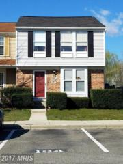 2622 Nemo Court, Bowie, MD 20716 (#PG9891146) :: LoCoMusings