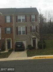 6422 Landing Way, Hyattsville, MD 20784 (#PG9892509) :: The Speicher Group of Long & Foster Real Estate
