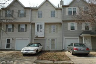 3125 Forest Run Drive, District Heights, MD 20747 (#PG9892868) :: Pearson Smith Realty