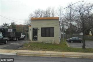 6055 Central Avenue, Capitol Heights, MD 20743 (#PG9893342) :: LoCoMusings
