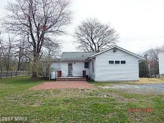 13607 Old Indian Head Road, Brandywine, MD 20613 (#PG9893356) :: LoCoMusings