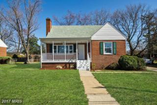 4318 Townsley Avenue, Temple Hills, MD 20748 (#PG9895084) :: Pearson Smith Realty