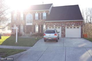 6105 Richmanor Terrace, Upper Marlboro, MD 20772 (#PG9895209) :: Pearson Smith Realty