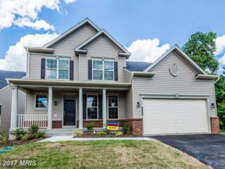 9604 Byward Boulevard, Mitchellville, MD 20721 (#PG9895554) :: Pearson Smith Realty