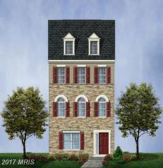 9534 Smithview Place, Glenarden, MD 20706 (#PG9895723) :: LoCoMusings