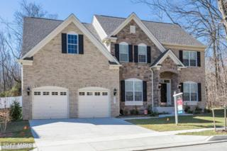 9001 Crystal Oaks Lane, Upper Marlboro, MD 20772 (#PG9895920) :: Pearson Smith Realty