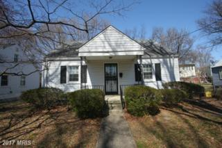 3112 Kimberly Road, Hyattsville, MD 20782 (#PG9895995) :: Pearson Smith Realty