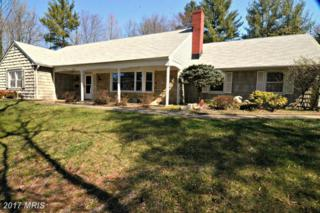 9204 Twin Hill Lane, Laurel, MD 20708 (#PG9896441) :: Pearson Smith Realty