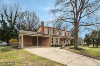 9200 Loughran Road, Fort Washington, MD 20744 (#PG9899247) :: Pearson Smith Realty