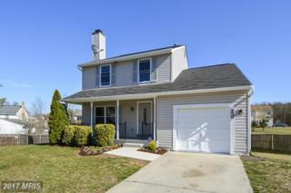 10704 Lind Court, Cheltenham, MD 20623 (#PG9899771) :: Pearson Smith Realty