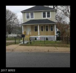 510 Dateleaf Avenue SE, Capitol Heights, MD 20743 (#PG9899879) :: Pearson Smith Realty