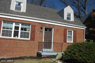 5622 Elberton Place, Hyattsville, MD 20781 (#PG9899931) :: Pearson Smith Realty