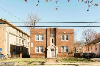 4104 Queensbury Road, Hyattsville, MD 20781 (#PG9901845) :: Pearson Smith Realty