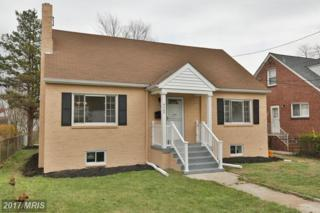 6409 Taylor Road, Riverdale, MD 20737 (#PG9901904) :: Pearson Smith Realty